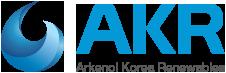 Arkenol-AKR